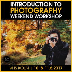 Introduction-To-Photography-2017