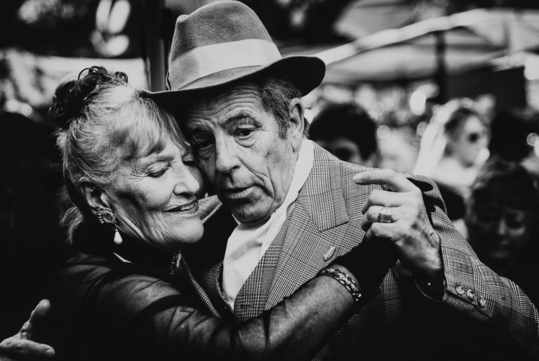 Roy-Fochtman-Street-Photography-1-768×514